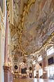 Schloss Rastatt Prunksaal AM3.jpg