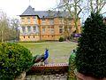Schloss Rheydt-7.jpg