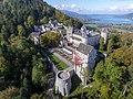 Schloss Ringberg 24.jpg