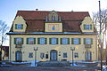 Schloss Schechingen.jpg
