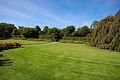 Schloss Solliden-21 21082015-AP.JPG