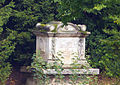Schloss Tiefurt Weimar 29.jpg