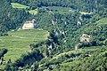 Schloss Tirol, Brunnenburg.JPG