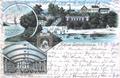 Schloss schlachtensee postcard 1898.png