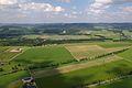 Schmallenberg-Rennefeld Flugplatz Sauerland Ost 886 pk.jpg