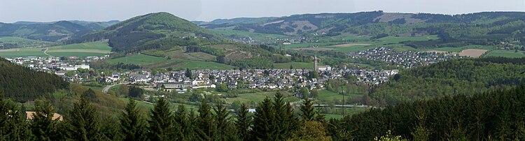 Schmallenberg Panoramabild.JPG
