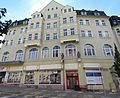 Schneeberger Straße 15, Aue, 2016-07-30 ama fec (2).JPG