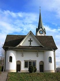Schneisingen Kirche.JPG