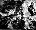 Schnorr von Carolsfeld Bibel in Bildern 1860 117.png