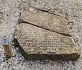 Schokland. UNESCO-Werelderfgoed 74.jpg