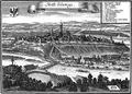 Schongau (Michael Wening).png