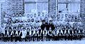 School children Toā-nâ-pô͘ Takao.jpg