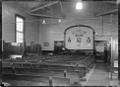 Schoolroom of the Vivian Street Baptist Church, Wellington ATLIB 272818.png