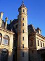 Schossberger-kastély (7474. számú műemlék) 3.jpg