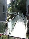 Schriesheim bridge creek.jpg