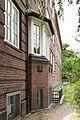 Schule Rhiemsweg (Hamburg-Horn).Erker.29334.ajb.jpg
