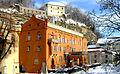 Schule Schloss Stein - Privatgymnasium und Internat.jpg