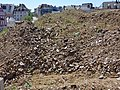 Schutthaufen Hof 24072019 015.jpg