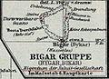 Schutzgebiet der Marshall-Inseln-Deutscher Kolonialatlas 1897-Bigar Gruppe.jpg