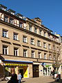 Schwabacherstraße 44 (Fürth).JPG
