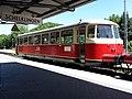 Schwaebische-Alb-Bahn Schelklingen.jpg