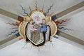 Schwaigern St. Johannes der Täufer 853.JPG
