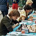 Schweden 1982 Luzern.jpg