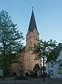 Schweich, Katholische Pfarrkirche Sankt Martin Dm foto4 2017-05-29 21.00.jpg
