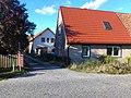 Schwerin, Germany - panoramio - UrushiCameringo (44).jpg