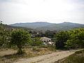 Scicli (Sicilia) 2010 071.jpg