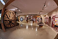 Science and Technology Heritage of India Gallery - Science Exploration Hall - Science City - Kolkata 2016-02-23 0619.JPG