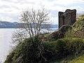 Scotland - Urquhart Castle - 20140424130744.jpg