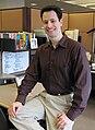 Scott-Yanoff-300.jpg