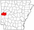 Scott County Arkansas.png