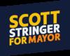 Scott Stringer for Mayor logo.png