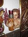 Sculpture of angel.jpg