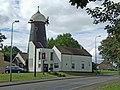 Scunthorpe Mill.jpg