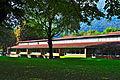 Scuola Media, Bellinzona I (F).jpg