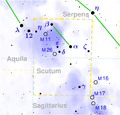 Scutum constellation map.png