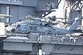 Seahawk - USS Theodore Roosevelt - April 2009 (3419066702).jpg