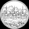 Seal Kanchanaburi.png