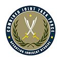 Seal of Combined Joint Task Force – Operation Inherent Resolve.jpg