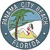 Official seal of Panama City Beach, Florida