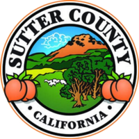Seal of Sutter County, California.png