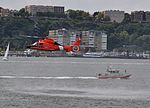 Search and rescue demonstration 120805-G-QS739-156.jpg