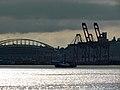 Seattle (9290654120).jpg