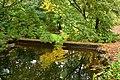 Seattle - Mt. Baker Park 03.jpg
