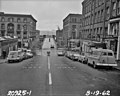 Seattle - Seneca Street ramp off Alaskan Way Viaduct, 1962 (47994839821).jpg