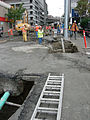 Seattle street work 10.jpg