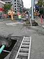 Seattle street work 10.jpg